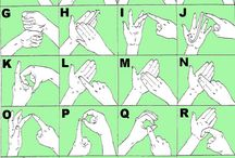 -Sign Language-