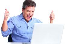 Gerando renda online