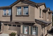 Crestview by Lennar in Daly City
