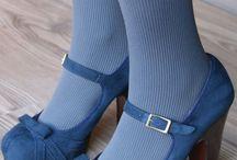 petits souliers