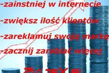 ZiajeX