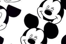 Mickey és Minie