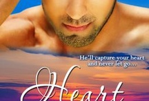 Heart Raider (Heartthrob Series, Book 1) / Get it FREE at: Amazon: http://amzn.com/B00CRQUCSK iBookstore: https://itunes.apple.com/us/book/heart-raider/id652350320?ls=1&mt=11 Kobo: http://store.kobobooks.com/en-US/ebook/heart-raider