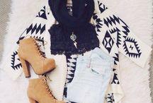 sweet fashion ♥