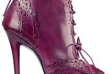 regios shoes
