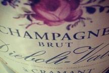 Wines / Vinos con la etiqueta #salvaselection