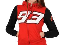 Woman Sweatshirt - Felpe da Donna / Official MotoGP woman Sweatshirt / Hoodie. GP Racing Apparels. Ducati, Jorge Lorenzo, Marc Marquez and more.