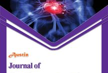 Austin Journal of Cardiovascular Disease and Atherosclerosis