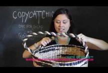 Copy Cat Chic | Videos