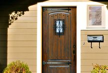 Glasscraft door company glasscraftdoor on pinterest premium fiberglass entry doors look so good youll think they planetlyrics Gallery