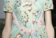 fashion details 2