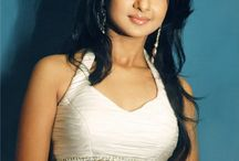 Jennifer Winget / Jennifer Winget (born 30 May 1985) is an indian Television actress.  She started her career at the age of 12 as a child artist in the film 'Raja Ko Rani Se Pyar Ho Gaya', and then appeared as a child artist in 'Kuch Naa Kaho' at the age of 14. Later as an adult, she went on to work in various different indian TV shows.