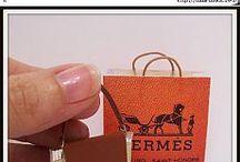 mini hand bags