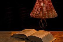 LIBROS GRATIS DE LITERATURA UNIVERSAL