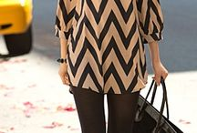 Fashion n' Style!!!  / by Karlita Lazo