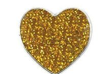 Sparkle & Glitter / Items that place a little Sparkle and Glitter in ones Life. Have Heart Daily and shine.