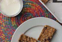 Foodie board / Delicious Recipes