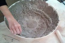 Art Clay