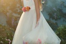 Children - Ring Bearers & Flower Girls