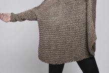 súper sweters