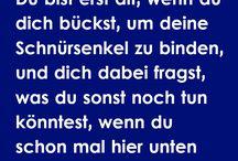 Wünsche (Geburtstagund CO.)