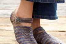 KNIT THAT! free patterns / free knitting patterns.