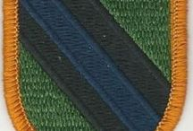 Militaire police