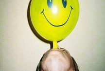 smiley face / Smiley , smiley face