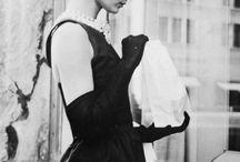 Audrey Hepburn Artwork