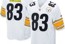 Authentic Heath Miller Jersey - Nike Women's Kids' Black Steelers Jerseys / Shop for Official NFL Authentic Heath Miller JerseyJersey - Nike Women's Kids' Black Steelers Jerseys. Size S, M,L, 2X, 3X, 4X, 5X. Including Authentic Elite, Limited Premier, Game Replica official Heath Miller Jersey jersey. Get Same Day Shipping at NFL Pittsburgh Steelers Team Store.