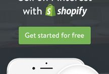 Shopify / Learn how to sell on Shopify