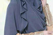 Hijab fashion /  hijab fashion casual, hijab fashion summer, hijab fashion street, hijab fashion malaysia, hijab fashion dress, hijab fashion winter, hijab fashion work, hijab fashion elegant, hijab fashion style, hijab fashion teen, hijab fashion school, hijab fashion 2017, hijab fashion formal, hijab fashion skirt, hijab fashion jeans,