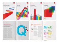 Infographic / インフォグラフィックの参考はこっちー