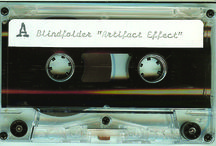 Back to Cassettes?