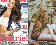 Prensa, blogs, noticias