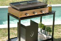VeryBling / Retrouvez-ici tout se qui se rapproche de notre plancha Verycook Simplicity Verybling et de la couleur cuivre !