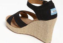 shoes r me