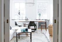 Design: Floor