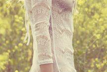 Elegance is an attitude / moda donna e bellezza