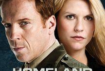 https://www.behance.net/gallery/47779679/Ful-L-Fre-EE-Homeland-S06E02-movie-ON-Line