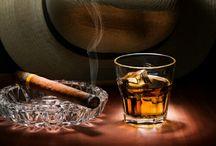 MUSINGS | DRINK