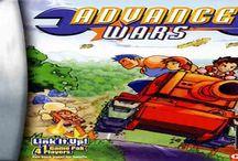 Juegos de Guerra   ESTRATEGIA / Juegos de Guerra y estrategia, no hay más que decir, solo jugar con un buen montón de horas libres por delante