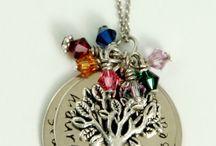 Fashion-Jewelry & Accessories