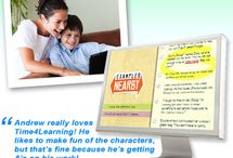 Third Grade Homeschool Helps / Resources, games, tips, and more for homeschooling in third grade.