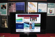 E-Books on Public Service Delivery / http://millennium.unisa.ac.za/search/?searchtype=X&SORT=D&searcharg=Public+service+delivery&searchscope=14
