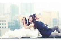 ◟̆◞̆ wedding photo◟̆◞̆