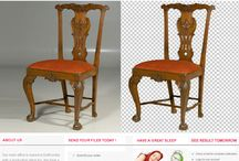Best Image Clipping path Service