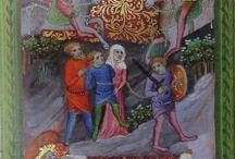 Bible krále Václava IV