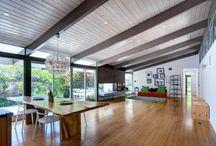 Home Remodel / by Jamie Silsbee-Rauhut