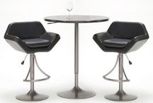 Bar Furniture / by Beyond Stores